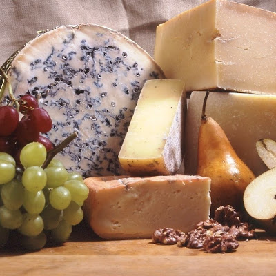 cheese%252520with%252520fresh%252520fruit%252520%252526%252520nuts Mixed Blessings