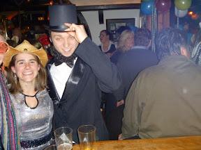 no no, I doff my hat to YOU good sir