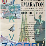 2.Memorijalni ultramaraton