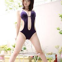 [DGC] No.613 - Yoshimi Hamasaki 浜崎慶美 (98p) 56.jpg