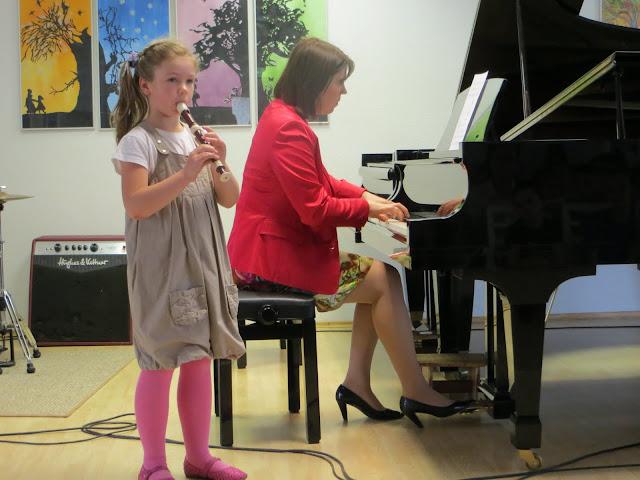 kontsert lasteaedele ja koolidele 2013 - IMG_0308.JPG
