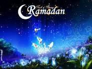 KUMPULAN KATA MUTIARA RAMADAN 2013 Kata Bijak Ramadhan