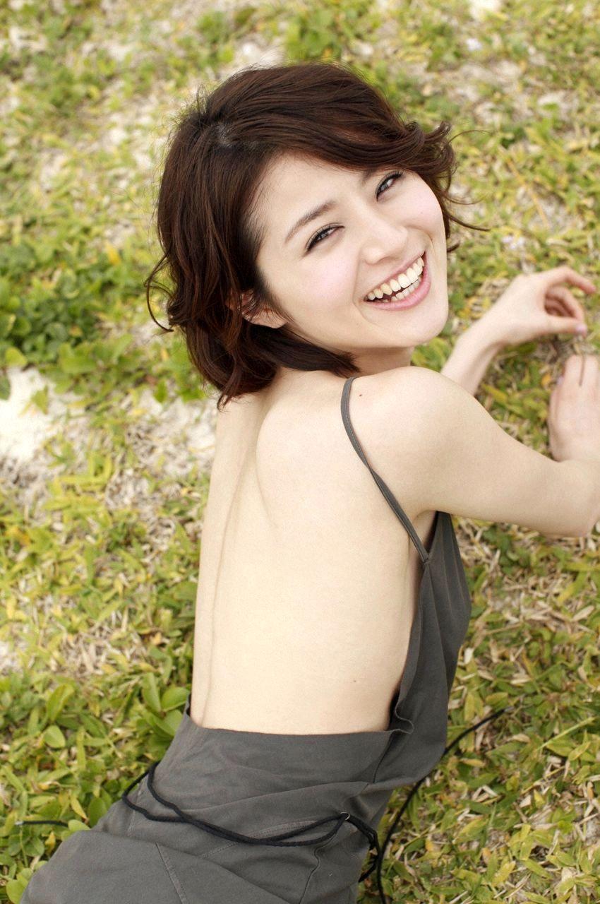suzuchina019.jpg