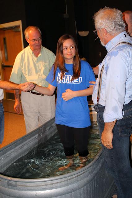 Batismo 2014-5-4 - IMG_2687.JPG
