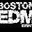 Stacie BostonEDM's profile photo
