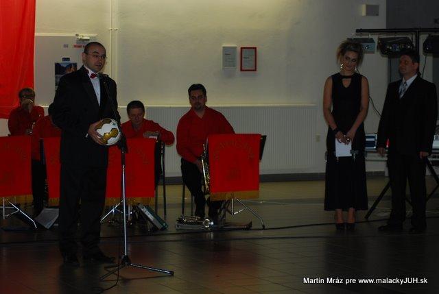 Ples ČSFA 2011, fotil Martin Mráz - DSC_0086.JPG