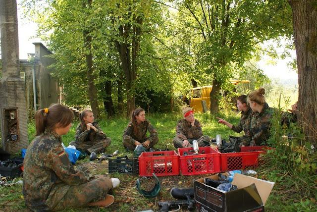 Obóz 2011 - hg_1.jpg