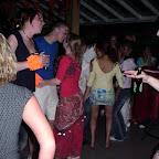 Slotfeest 10-06-2006 (209).jpg