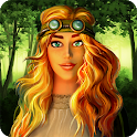 Spirit of the Ancient Forest: Hidden Object icon