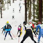 2014.02.09 Tartu Maratoni üritused Alutagusel - AS20140209KTMAR_070S.jpg
