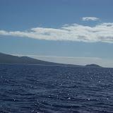 Hawaii Day 7 - 100_7883.JPG