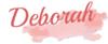 Deborah11