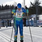 04.03.12 Eesti Ettevõtete Talimängud 2012 - 100m Suusasprint - AS2012MAR04FSTM_162S.JPG