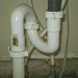 Plumbing - P1260058.JPG