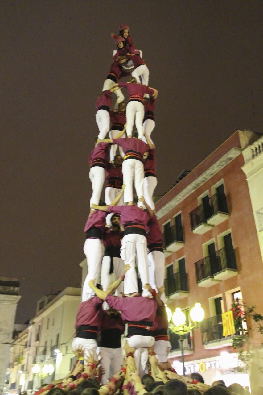 XLIV Diada dels Bordegassos de Vilanova i la Geltrú 07-11-2015 - 2015_11_07-XLIV Diada dels Bordegassos de Vilanova i la Geltr%C3%BA-59.jpg