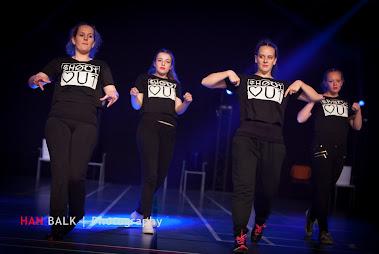 Han Balk Agios Dance-in 2014-0243.jpg