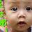 fenky chua's profile photo