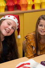 1812109-090EH-Kerstviering.jpg
