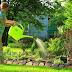 10 okos tipp a víztakarékos kert kialakításához