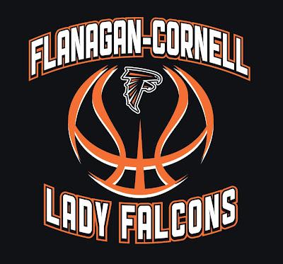 Cornell Schedule 2020 2019 2020 FCHS Falcons Varsity Girls Basketball