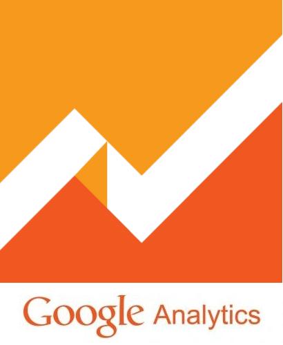 #Blogging30 Día 4 | Google Analytics