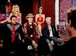 Pickup Tara Tv Show Vh1 4