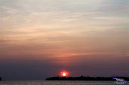 Pulau Harapan, 23-24 Mei 2015 Canon 088