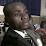 Ezekiel Utshudi's profile photo