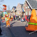 carnavals_optocht_dringersgat_2015_198.jpg