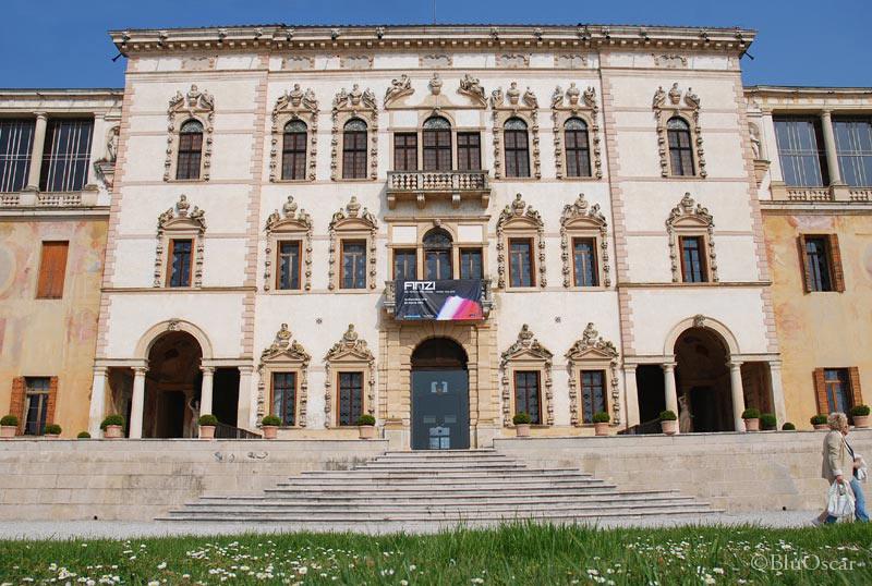 Villa Contarini 69