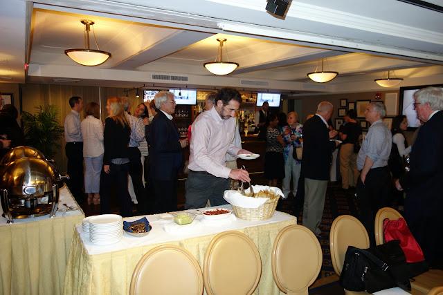 MA Squash Annual Meeting, 5/4/15 - DSC01693.JPG
