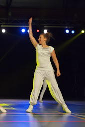 Han Balk Agios Dance-in 2014-0349.jpg