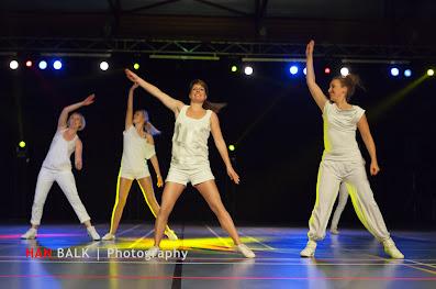 Han Balk Agios Dance-in 2014-0349.jpg
