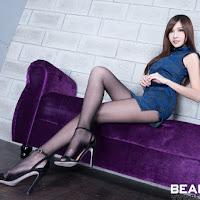 [Beautyleg]2015-04-27 No.1126 Chu 0033.jpg