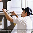 Mcdonough Garage Door Repair And Installation