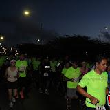 caminata di good 2 be active - IMG_5646.JPG