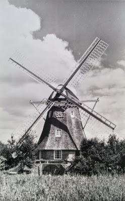 Gemaakt in juli 1973