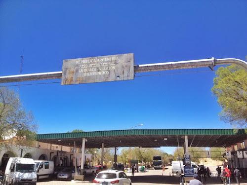 fronteira-bolivia-argentina