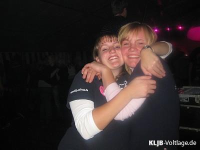 Erntedankfest 2008 Tag2 - -tn-IMG_0810-kl.jpg