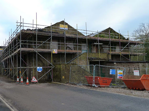 mill with scaffolding.jpg