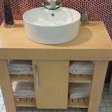 Bathrooms - 20140204_093253.jpg