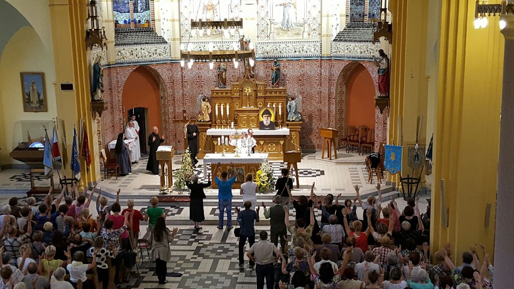 Nabożeństwo w Rydułtowych, 9 lipca 2016 - IMG-20160709-WA0003.jpg