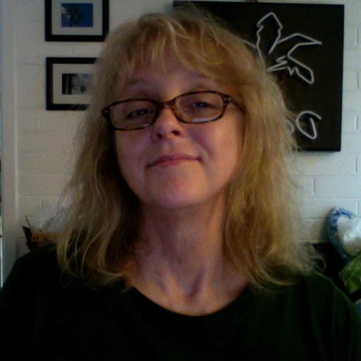 Susan Coppola