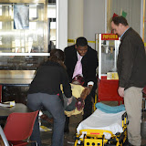 Disaster Drill Training - DSC_6686.JPG