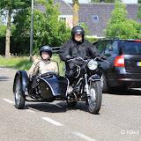 Stien Eelsinghrit 2015 - IMG_8458.jpg