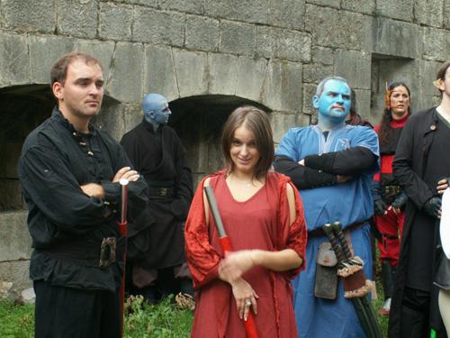 2006-Octobre-GN Star Wars Exodus Opus n°1 - PICT0005.jpg