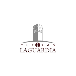 download oficina de turismo laguardia for pc