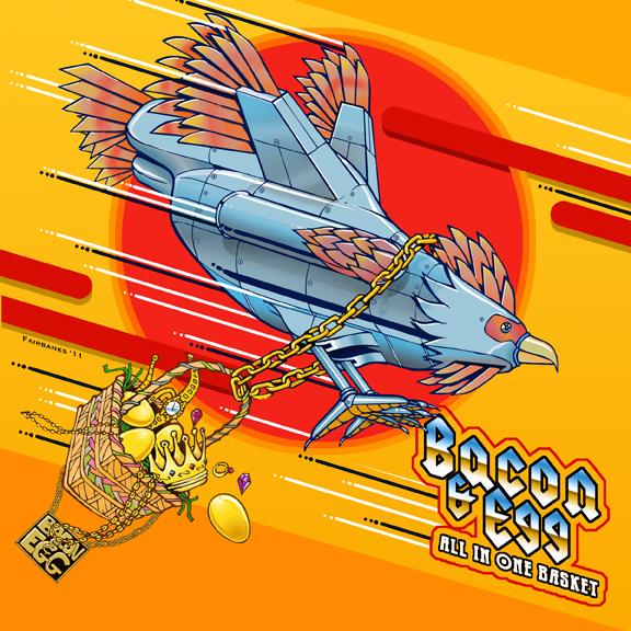 Artwork - Baconandegg_web.jpg