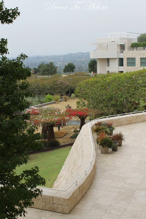 Getty Museum 018