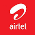Airtel - Get Rs 20 Cashback on Any Prepaid Mobile Recharge